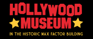 The Hollywood Museum in Los Angeles