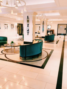 Hotel Spotlight: London West Hollywood at Beverly Hills