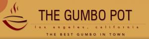 The Gumbo Pot LA