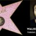 Hollywood Walk of Fame 2019