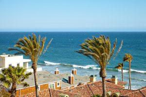 Luxury Beachfront Homes in Santa Monica and Malibu