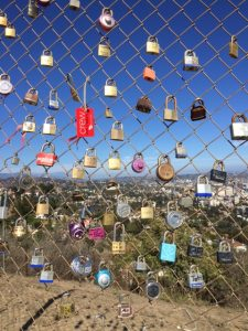 Best Romantic Spots in Los Angeles for Valentines Day