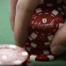 What are the best casinos in Los Angeles