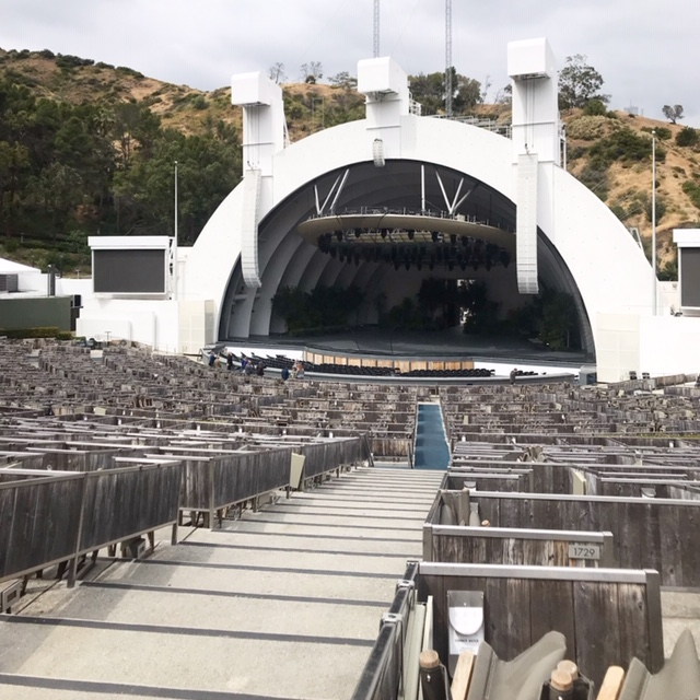 Hollywood Bowl 2019 Schedule Tickets Now Available for The Hollywood Bowl 2019 Calendar
