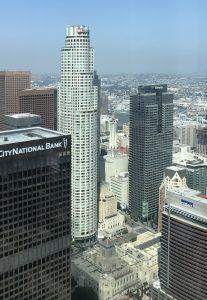 Best Views of Los Angeles