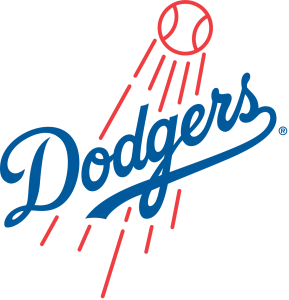 See a Dodgers Game When in Los Angeles