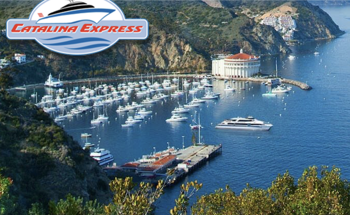 There Are A Handful Of Options To Go From Los Angeles To Catalina Island