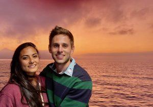 The Island of Romance