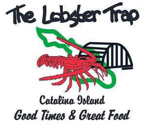 The Lobster Trap Catalina