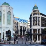 Tour Rodeo Drive Beverly Hills